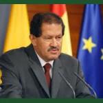 След колумбийския президент Сантос от рак се разболя и вицепрезидента на страната