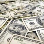 Уролози се оплакват от несправедливо възнаграждение