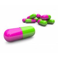 Медикаменти, наречени алфа-блокери, се използват за блокиране на алфа-рецепторите
