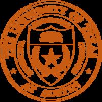 Тексаски университет