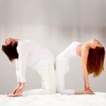 Тантра йога предизвиква простатит