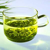 Помага ли чаят при бъбречни заболявания?