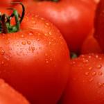 Какво да ядем, за да имаме здрава простата?