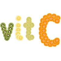 Връзка между приема на витамин С във високи дози и двукратното увеличение на риска от камъни в бъбреците откриха шведски учени