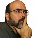 Усложнения при нелекуване на увеличена простата