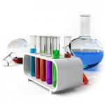 Може ли PSA тест да даде фалшива тревога за рак на простатата?