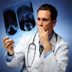 Какво може да провокира рак на простатата?
