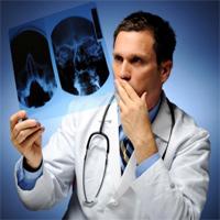 Трихомониазата може да провокира изменение на клетките и рак на простатната жлеза при мъжете.