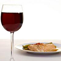 Проблемите с простатата зависят от диетата, но не като съзнателно избягване на някои видове храни, а по-точно зависи от това с което съвременният мъж се храни.