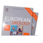 European Urology е №1