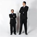 Зависи ли ракът на простатата от височината?