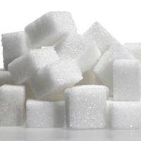 Ще откриват ракови заболявания със захар