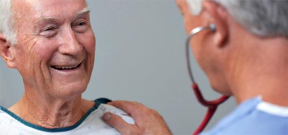 Рискът от карцином на простатата се определя от придобити рискови фактори в комбинация с някои външни фактори.