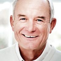 Ракът на простатата носи смърт на все повече мъже.