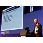 Европейската урологична асоциация събира 700 специалисти заради рака на простатата