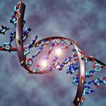 Ракът на простатата ще се открива в по-ранен стадий