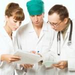 Имаш проблеми с простатата. Как да си избереш лекар?