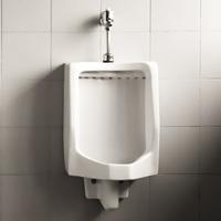 Ретенция на урината най-често се среща при мъже в напреднала възраст.