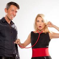 Супердоктор – новото ТВ предаване за медицина