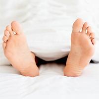 Размерът на пениса – вече е ясен