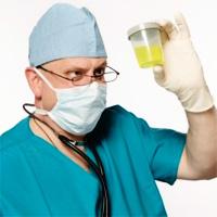 Урологични инфекции при диабет