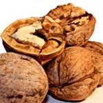 Орехите пазят от рак на простатата