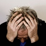 Хормоналната терапия води до депресия