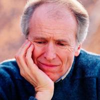 Хормоналната терапия причинява депресия и самоубийства