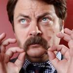 Movember: Световна кампания за превенция на рака на простатата