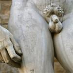 Променя ли се пенисът с възрастта?