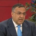 Д-р Фернандо Гомез Санча: Ракът на простатата е най-благоприятният рак