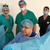 hil-klinik-akademiya-w200px