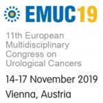 Завърши поредния мултидисциплинарен Конгрес за урологични тумори във Виена